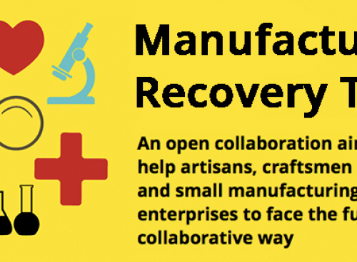 mrtk manufacturing recovery toolkit cover2
