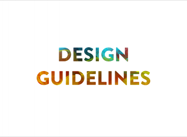 design guideline