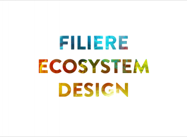 filiere ecos