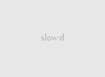 slowd placeholder